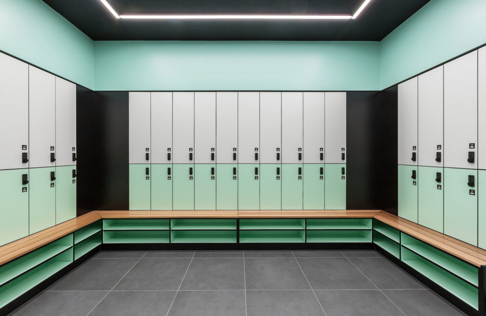 574 st kilda lockers lockin lockers australia 4