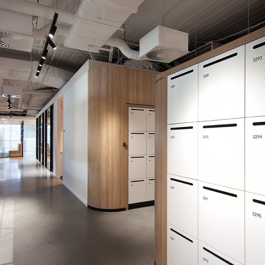 Office lockers 800 trobe collins lockin lockers australia 2
