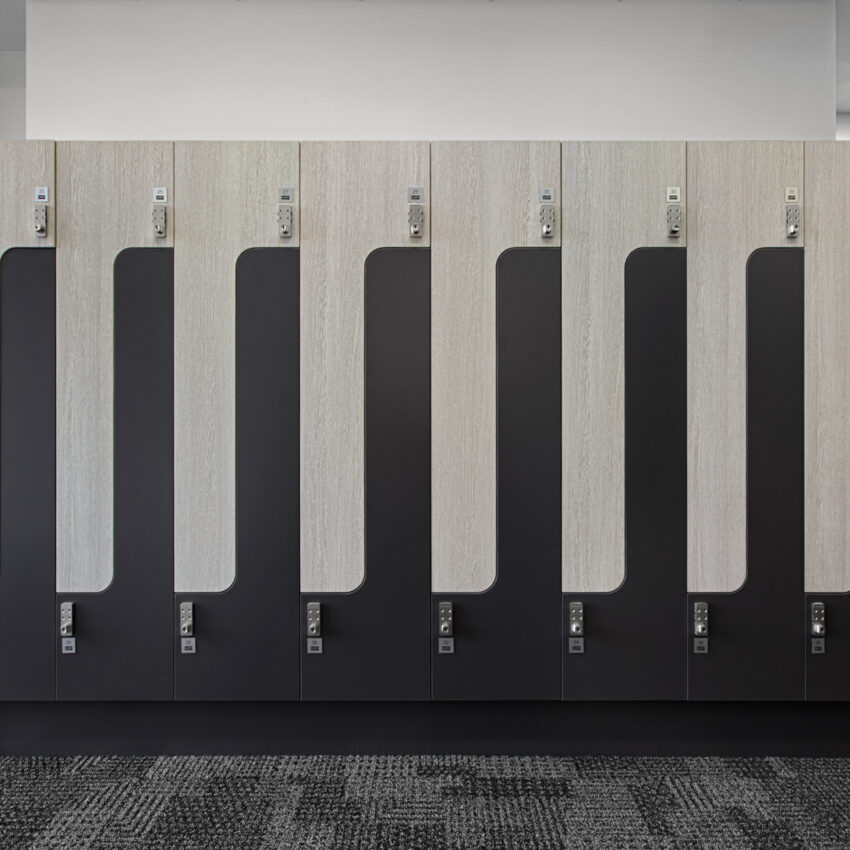 School lockers sacre coeur lockin lockers australia 7