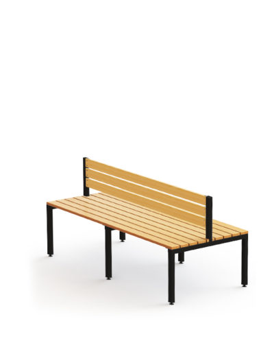 ALS2 Accessible bench seating 0002s 0000 Layer 4 copy