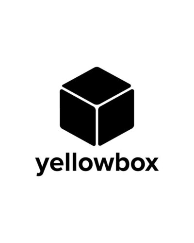 Yellowbox logo 2