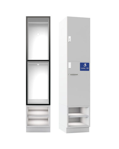 Accessible lockers 600x740 ALPB2