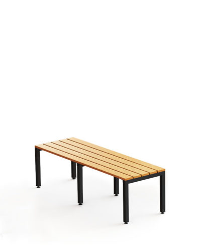 Bench seating 600x740 2 s1blk