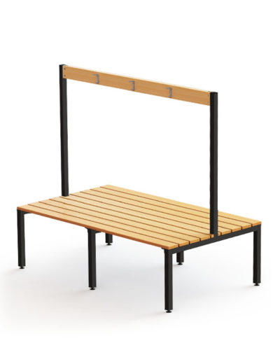 Bench seating 600x740 9 srblk