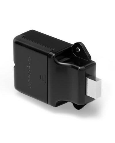 Locker accessories 600x740 digilock 1 Digilock 5g back bolt 0003 Digilock 4