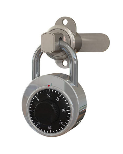 Locker locks lockin 600x740 1 padlock