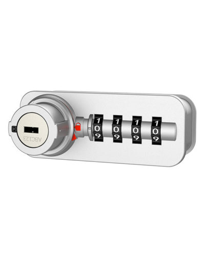 Locker locks lockin 600x740 combination diallock angle silver