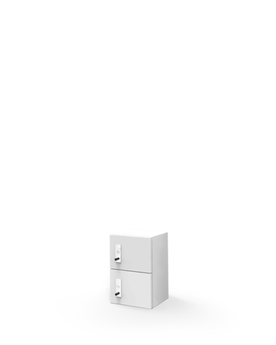 Mini laminate lockers lockin 600x740 ML2