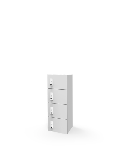 Mini laminate lockers lockin 600x740 ML4