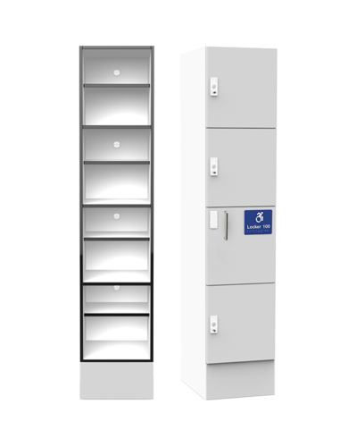 Timber laminate lockers lockin 600x740 05 ALH4