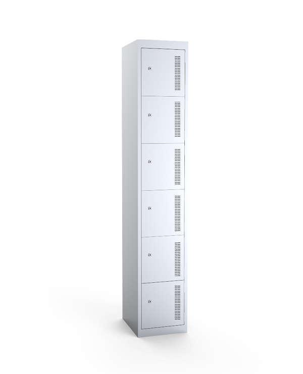 Locker Fix 0000s 0008 M6 Full