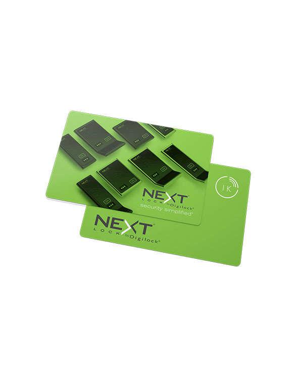 Locker accessories 600x740 digilock card