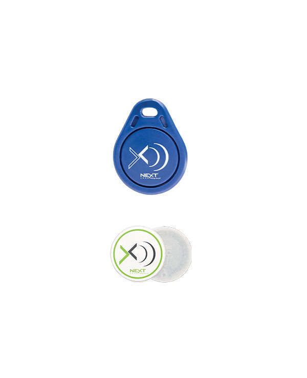 Locker accessories 600x740 digilock rfid fob