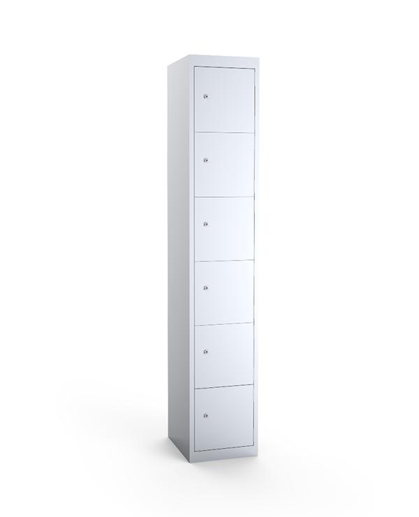 Metal lockers lockin 600x740 09 M6