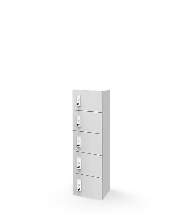Mini laminate lockers lockin 600x740 ML5