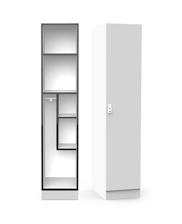Timber laminate lockers lockin 600x740 19 PX1