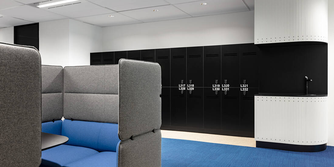 Office lockers vline melbourne lockin australia 2
